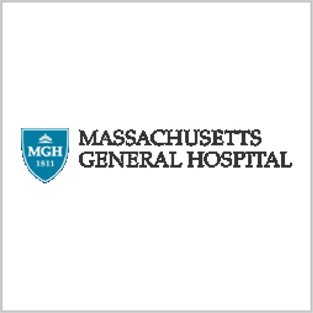 Image result for mgh logo