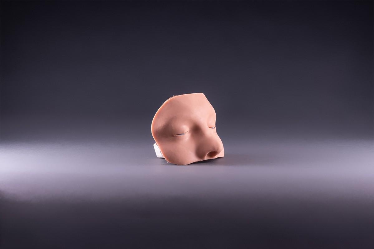 Produkt Intro Bild