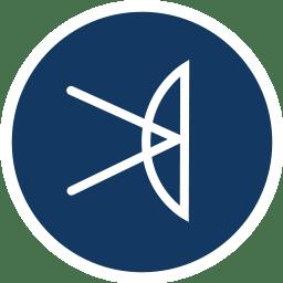 Produkt Icon